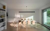008-parede-11-humberto-conde-arquitectos