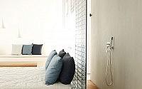008-paros-agnanti-hotel-a31-architecture