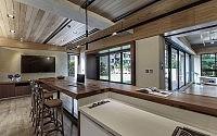 009-chou-residence-pmkdesigners