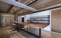 010-chou-residence-pmkdesigners