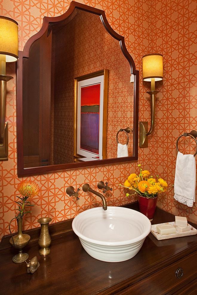 Manhattan Beach Home By Wendy Resin Interiors Homeadore