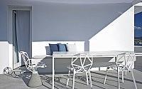 010-paros-agnanti-hotel-a31-architecture