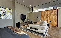 011-alma-desnuda-house-hajj-design