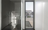 011-parede-11-humberto-conde-arquitectos