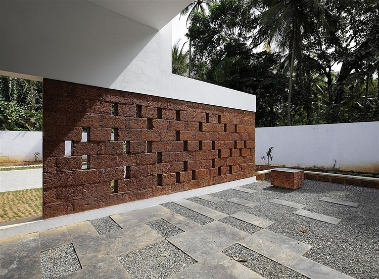 Compound Wall Designs Kerala dance drummingcom