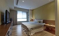 012-chou-residence-pmkdesigners