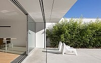 012-parede-11-humberto-conde-arquitectos