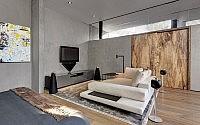 013-alma-desnuda-house-hajj-design