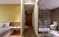 014-chou-residence-pmkdesigners