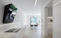 014-parede-11-humberto-conde-arquitectos