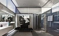 015-alma-desnuda-house-hajj-design