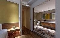 015-chou-residence-pmkdesigners