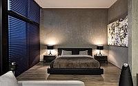 016-alma-desnuda-house-hajj-design