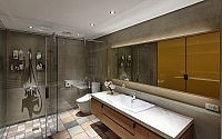 016-chou-residence-pmkdesigners