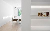 016-parede-11-humberto-conde-arquitectos