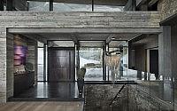 001-big-sky-vacation-home-len-cotsovolos-lcdesign