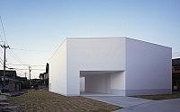 001-white-cave-house-takuro-yamamoto-architects