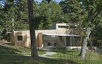 001-wood-house-schlyter-gezelius-arkitektkontor