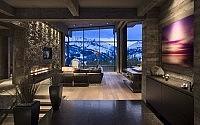 002-big-sky-vacation-home-len-cotsovolos-lcdesign