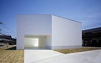 002-white-cave-house-takuro-yamamoto-architects