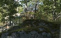 002-wood-house-schlyter-gezelius-arkitektkontor