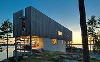 003-bridge-house-mackaylyons-sweetapple-architects
