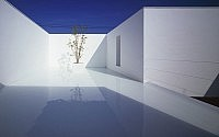 003-white-cave-house-takuro-yamamoto-architects
