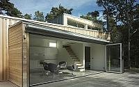 003-wood-house-schlyter-gezelius-arkitektkontor