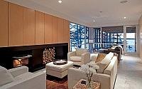 004-bridge-house-mackaylyons-sweetapple-architects