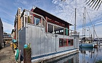 004-houseboat-9-graham-baba-architects