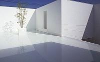 004-white-cave-house-takuro-yamamoto-architects