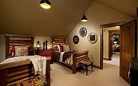 004-wilderness-club-hunter-company-interior-design