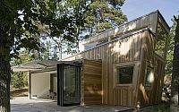 004-wood-house-schlyter-gezelius-arkitektkontor