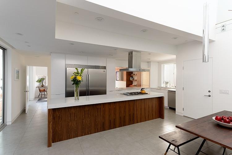 Resultado de imagem para LeMaster Architects long beach california