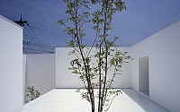005-white-cave-house-takuro-yamamoto-architects