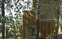 005-wood-house-schlyter-gezelius-arkitektkontor
