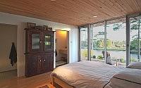 006-bridge-house-mackaylyons-sweetapple-architects