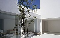 006-white-cave-house-takuro-yamamoto-architects