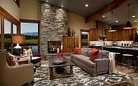 006-wilderness-club-hunter-company-interior-design