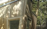 006-wood-house-schlyter-gezelius-arkitektkontor