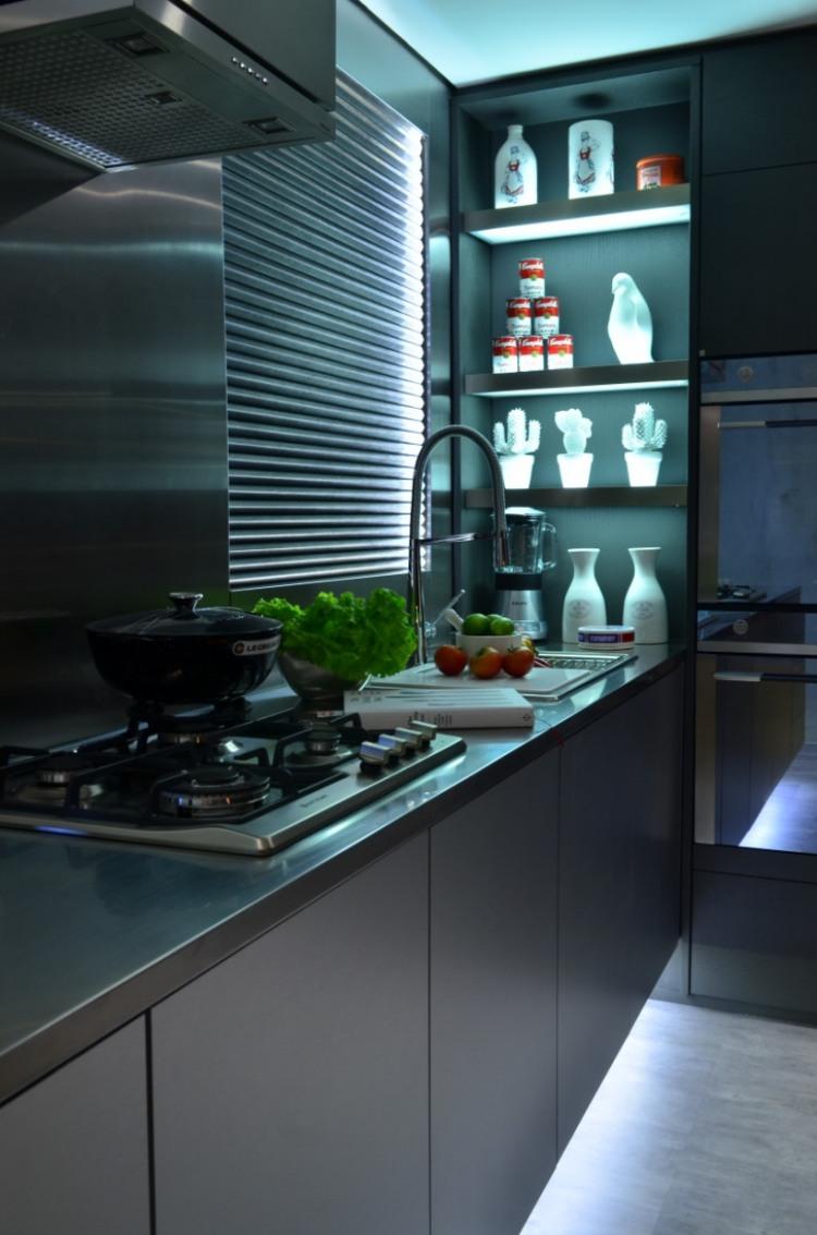 Kchen Led. Trendy Kchen Led With Kchen Led. Cefrank Set Of Led Light ...