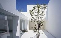 007-white-cave-house-takuro-yamamoto-architects