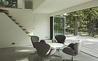 007-wood-house-schlyter-gezelius-arkitektkontor