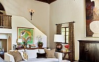 008-spanish-colonial-residence-jonathan-winslow-design