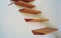 008-wood-house-schlyter-gezelius-arkitektkontor