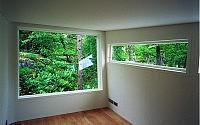 009-wood-house-schlyter-gezelius-arkitektkontor