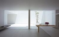 010-white-cave-house-takuro-yamamoto-architects