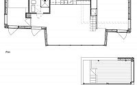 010-wood-house-schlyter-gezelius-arkitektkontor
