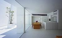 011-white-cave-house-takuro-yamamoto-architects