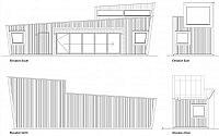 011-wood-house-schlyter-gezelius-arkitektkontor